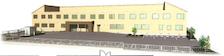 ふるさとホーム高崎箕郷町(サービス付き高齢者向け住宅)の写真