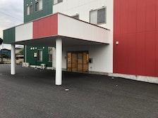 あすなろ吉岡(サービス付き高齢者向け住宅)の写真
