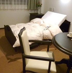 個室 シニアグランドホーム 藤和の杜(有料老人ホーム[特定施設])の画像