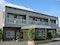 グッドライフ榛名町(住宅型老人ホーム)の写真