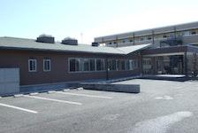 グッドライフ太田大原町(住宅型有料老人ホーム)の写真