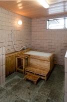 檜風呂 みずき館林(有料老人ホーム[特定施設])の画像