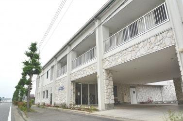 外観 スマイリングホーム メディス藤岡(有料老人ホーム[特定施設])の画像