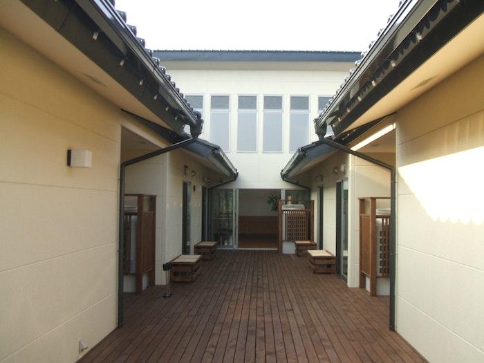 松華(有料老人ホーム[特定施設])の画像