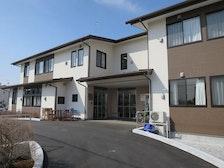 ふきあげ翔裕園(住宅型有料老人ホーム)の写真