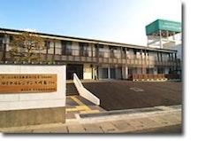 ロイヤルレジデンス川島弐号館(サービス付き高齢者向け住宅)の写真
