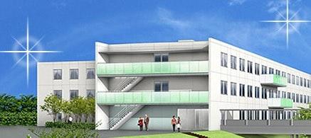 外観 コンフォルト朝霞(サービス付き高齢者向け住宅[特定施設])の画像
