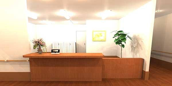 サービスステーション コンフォルト朝霞(サービス付き高齢者向け住宅[特定施設])の画像