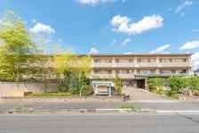 イリーゼ浦和大門(住宅型有料老人ホーム)の写真