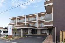 イリーゼ埼玉小川町(介護付き有料老人ホーム)の写真