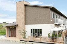 ハーウィル浦和 かわせみの郷(サービス付き高齢者向け住宅)の写真