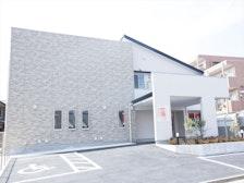 ハーウィル中浦和(サービス付き高齢者向け住宅)の写真