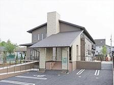 ハーウィル東大宮(サービス付き高齢者向け住宅)の写真