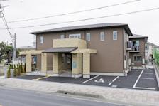 ハーウィル東武動物公園(サービス付き高齢者向け住宅)の写真