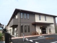 外観 ミモザ浦和(有料老人ホーム[特定施設])の画像