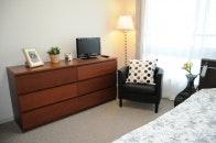 居室 ミモザ浦和(有料老人ホーム[特定施設])の画像