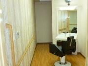 リフレッシュルーム ミモザ浦和(有料老人ホーム[特定施設])の画像