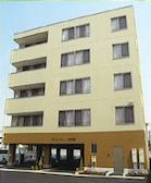 サンライズ・ヴィラ春日部(サービス付き高齢者向け住宅)の写真
