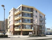 みんなの家・熊谷銀座(介護付き有料老人ホーム)の写真
