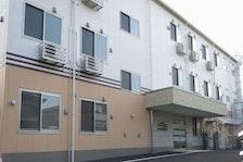 みんなの家・久喜(介護付き有料老人ホーム)の写真