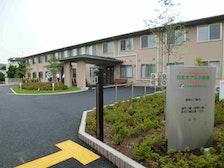 日生オアシス新座(サービス付き高齢者向け住宅)の写真