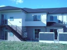 プラチナ・シニアホーム春日部(住宅型有料老人ホーム)の写真