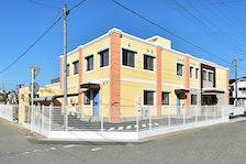 レジデンス加須(サービス付き高齢者向け住宅)の写真