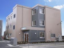 リーシェ安行(サービス付き高齢者向け住宅(サ高住))の写真