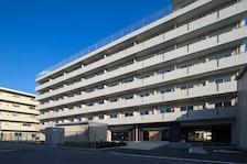 リーシェガーデン和光/南館(サービス付き高齢者向け住宅)の写真