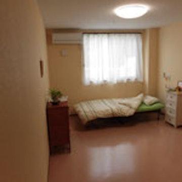 ひだまりの家本庄(住宅型有料老人ホーム)の写真