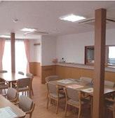 シャングリラ(サービス付き高齢者向け住宅)の写真