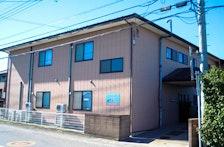 グループホーム五感の里本庄早稲田(グループホーム)の写真