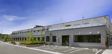 カーサラヴィーダ川口 CASA LA VIDA(サービス付き高齢者向け住宅)の写真