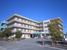 介護老人保健施設 こうのすナーシングホーム共生園(介護老人保健施設)の写真