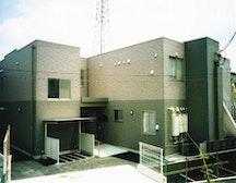 みんなの家・川口(グループホーム)の写真