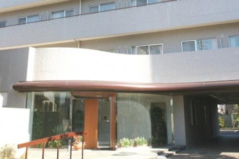 スマイリングホーム メディス越谷蒲生(介護付き有料老人ホーム)の写真