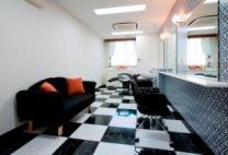 理美容室 メディカルフローラ久喜(有料老人ホーム[特定施設])の画像