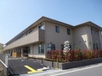 外観 ミモザ三郷鷹野(有料老人ホーム[特定施設])の画像