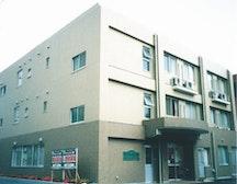 みんなの家・蕨(グループホーム)の写真