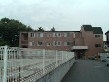 愛の家グループホーム上尾原市(グループホーム)の写真