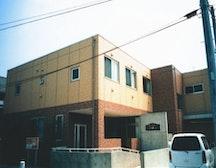 みんなの家・上福岡()の写真
