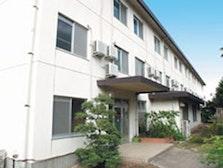 ベストライフ清瀬(住宅型有料老人ホーム)の写真