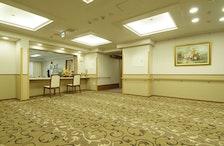 グッドタイムナーシングホーム・東浦和(介護付き有料老人ホーム)の写真