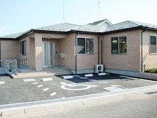 愛の家グループホーム 久喜本町(グループホーム)の写真