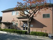愛の家グループホーム さいたま松本(グループホーム)の写真
