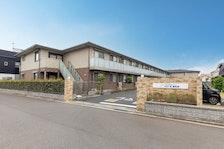 イリーゼ津田沼(サービス付き高齢者向け住宅)の写真