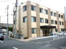 ニチイケアセンター千葉中央(介護付き有料老人ホーム)の写真
