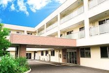 シニア町内会 稲毛(サービス付き高齢者向け住宅)の写真