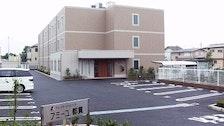 そんぽの家都賀(介護付き有料老人ホーム)の写真