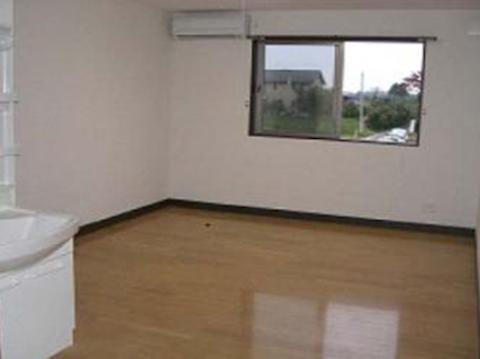プラチナ・シニアホーム大網白里(住宅型有料老人ホーム)の写真